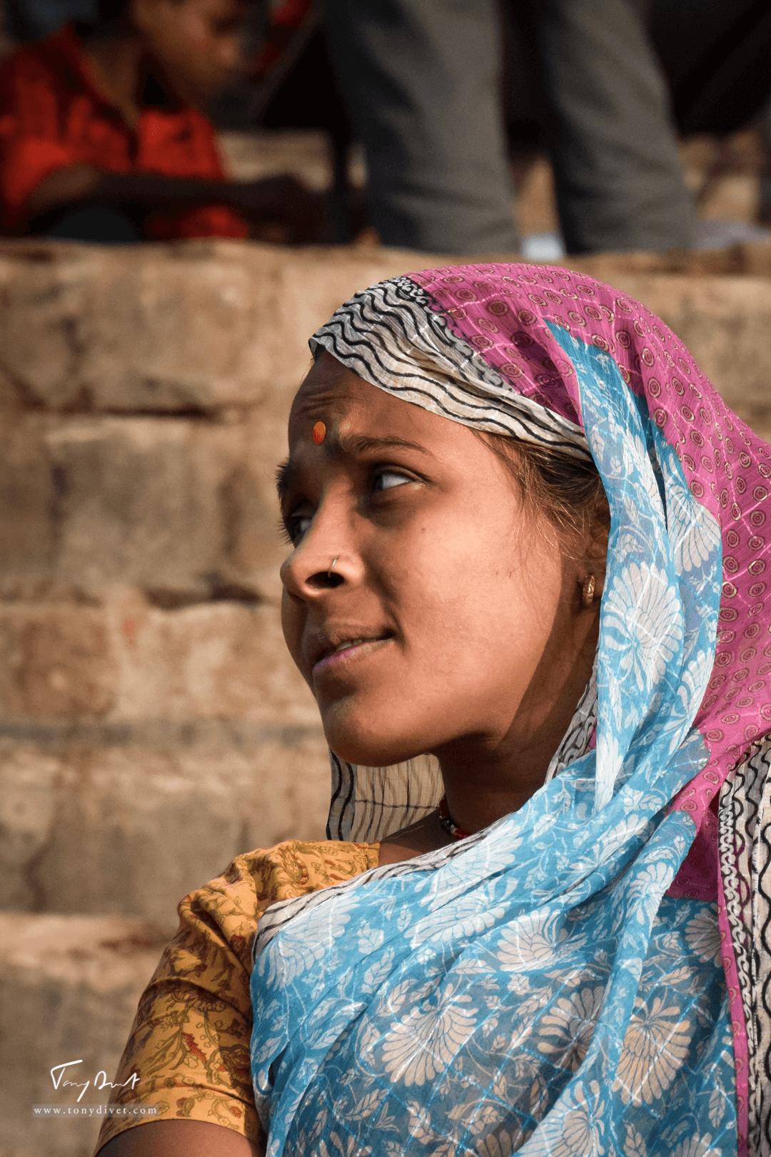 India-0369