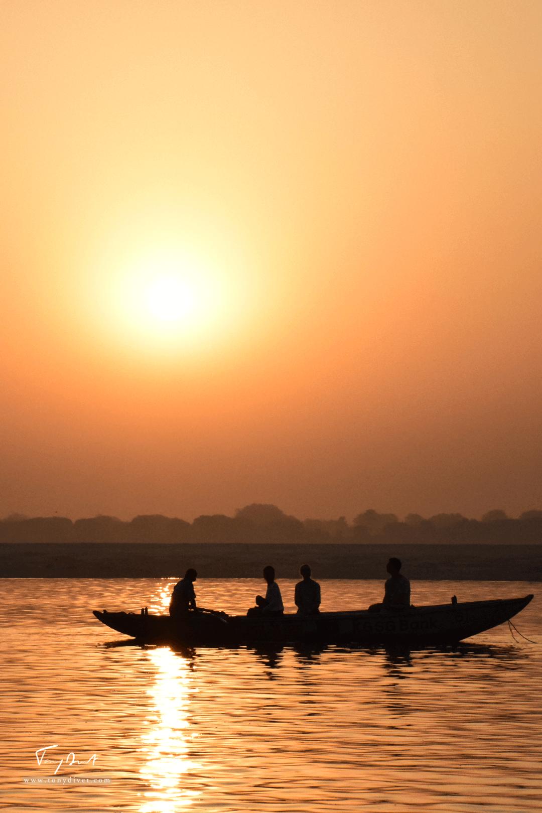 India-0115