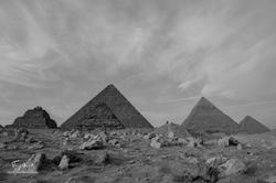 Le Caire-0416