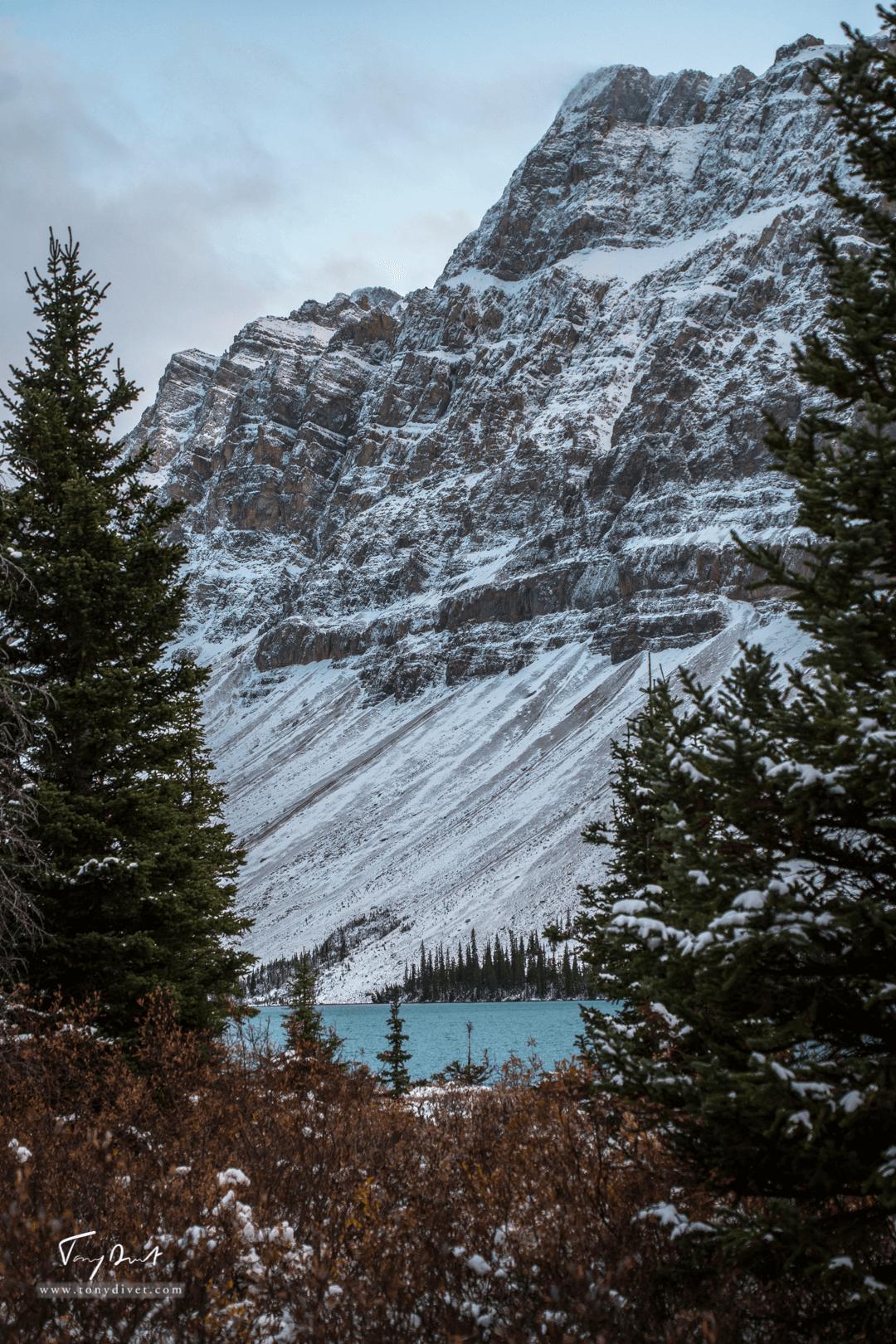 Canada-9983