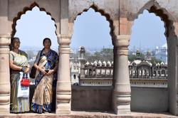 India-0392