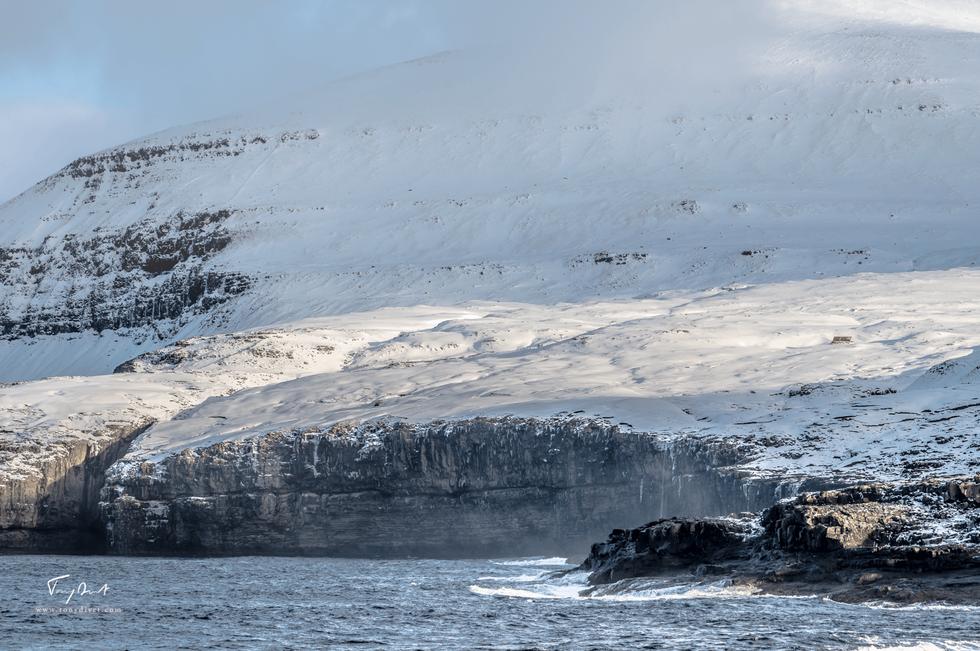 Faroe Islands-1772.png