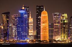 Qatar-9156