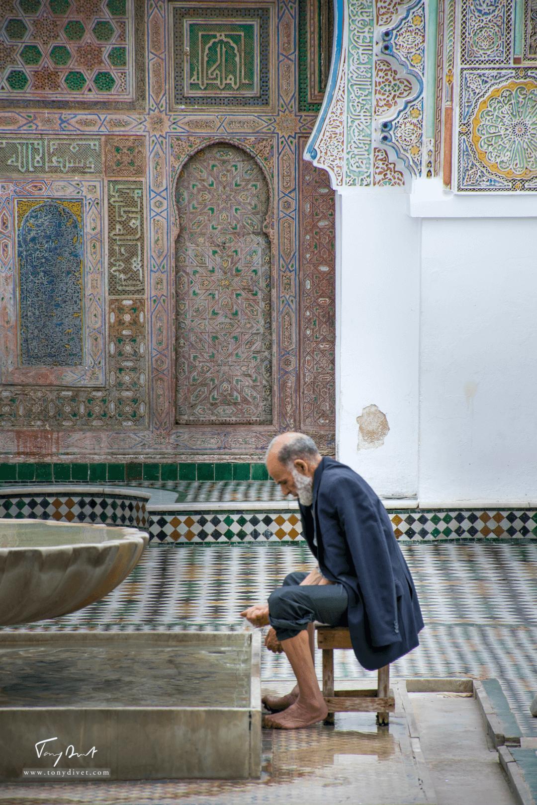 Maroc-0364