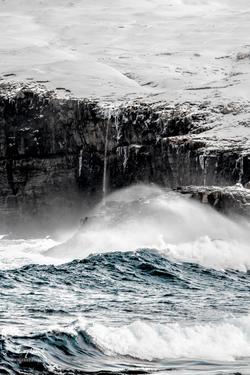 Faroe Islands-1704