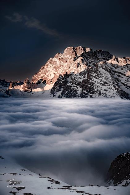 Dolomites (it)-0901.png