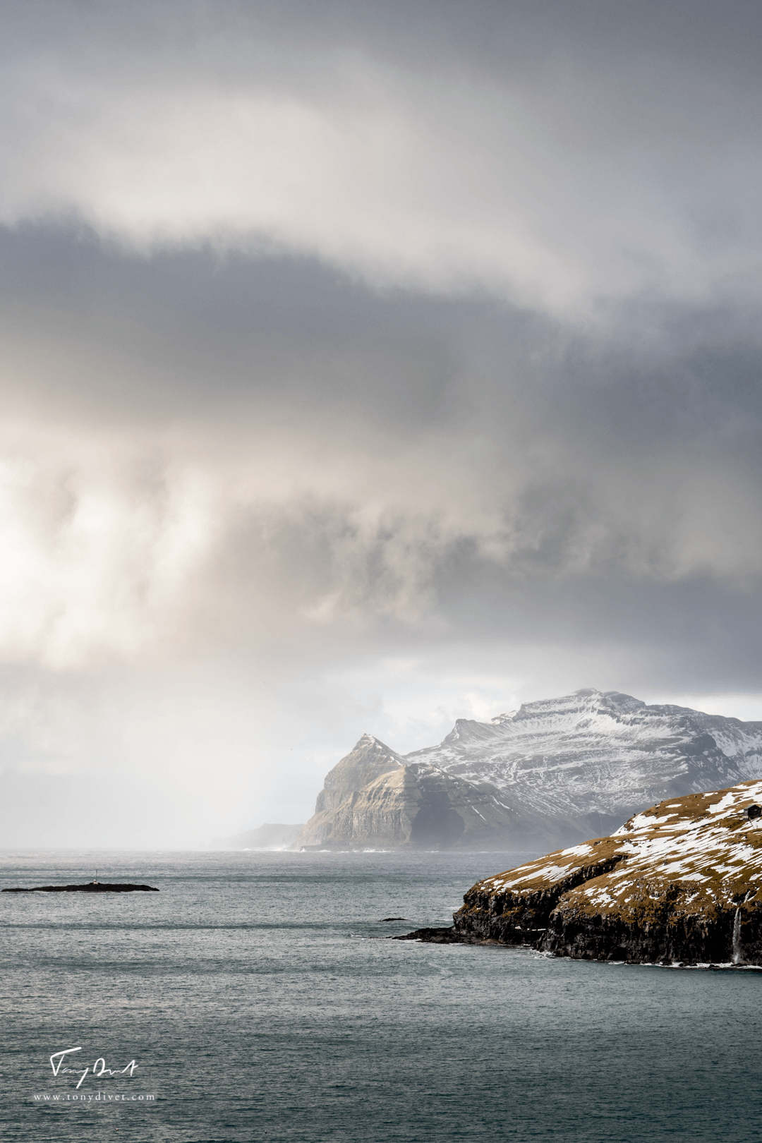 Faroe Islands-3842