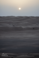 Sultanat d'Oman-8113.png