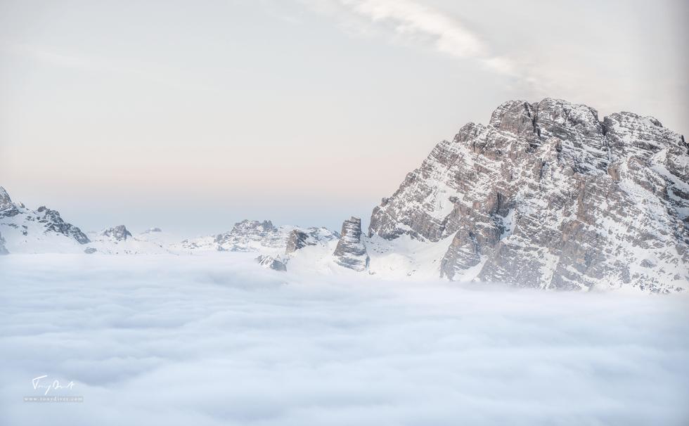 Dolomites (it)-0887.png