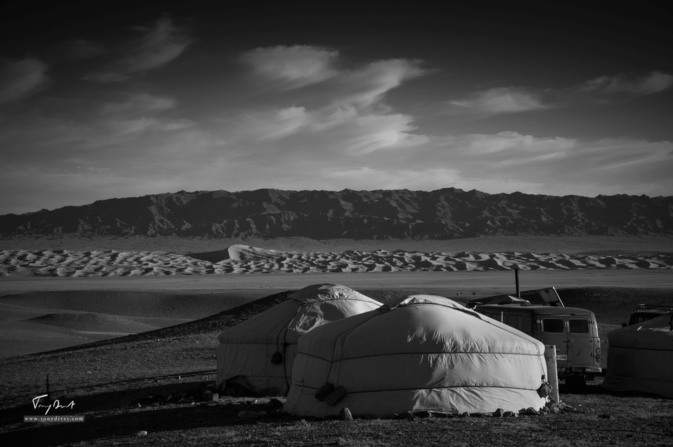 Mongolie-0722.png
