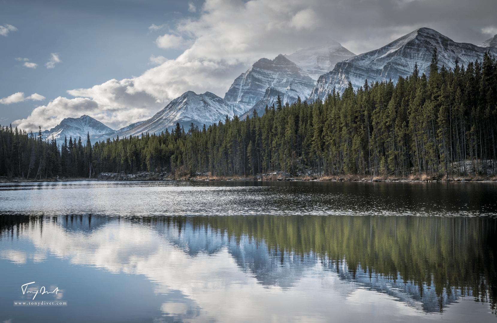 Canada-0181