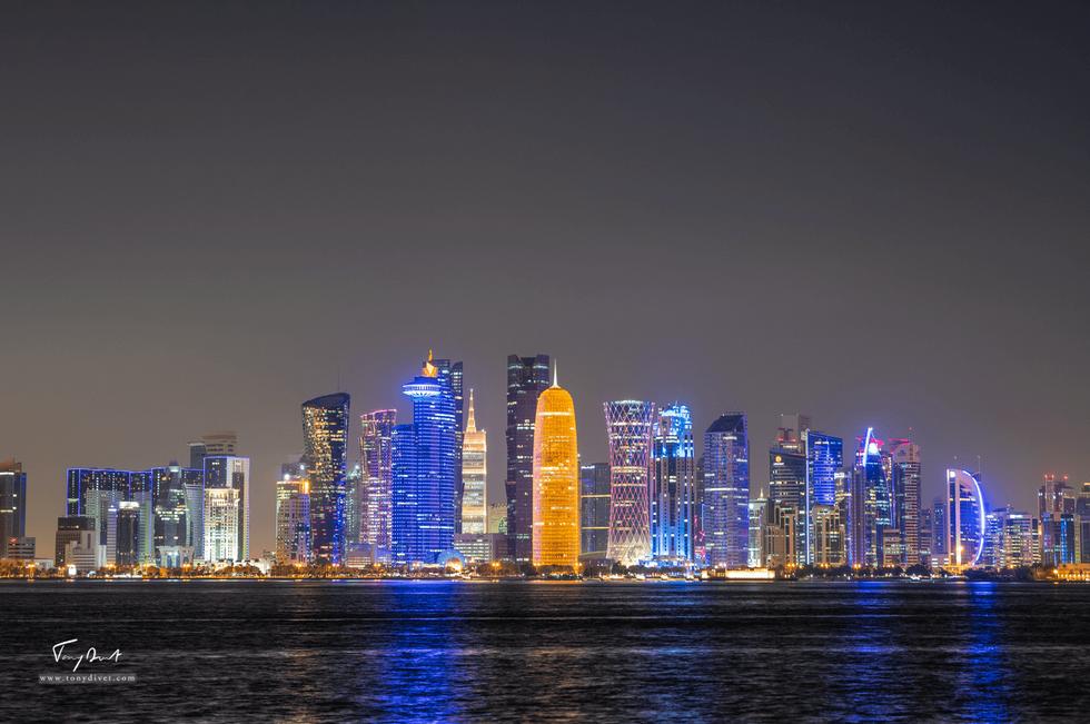 Qatar-9141.png