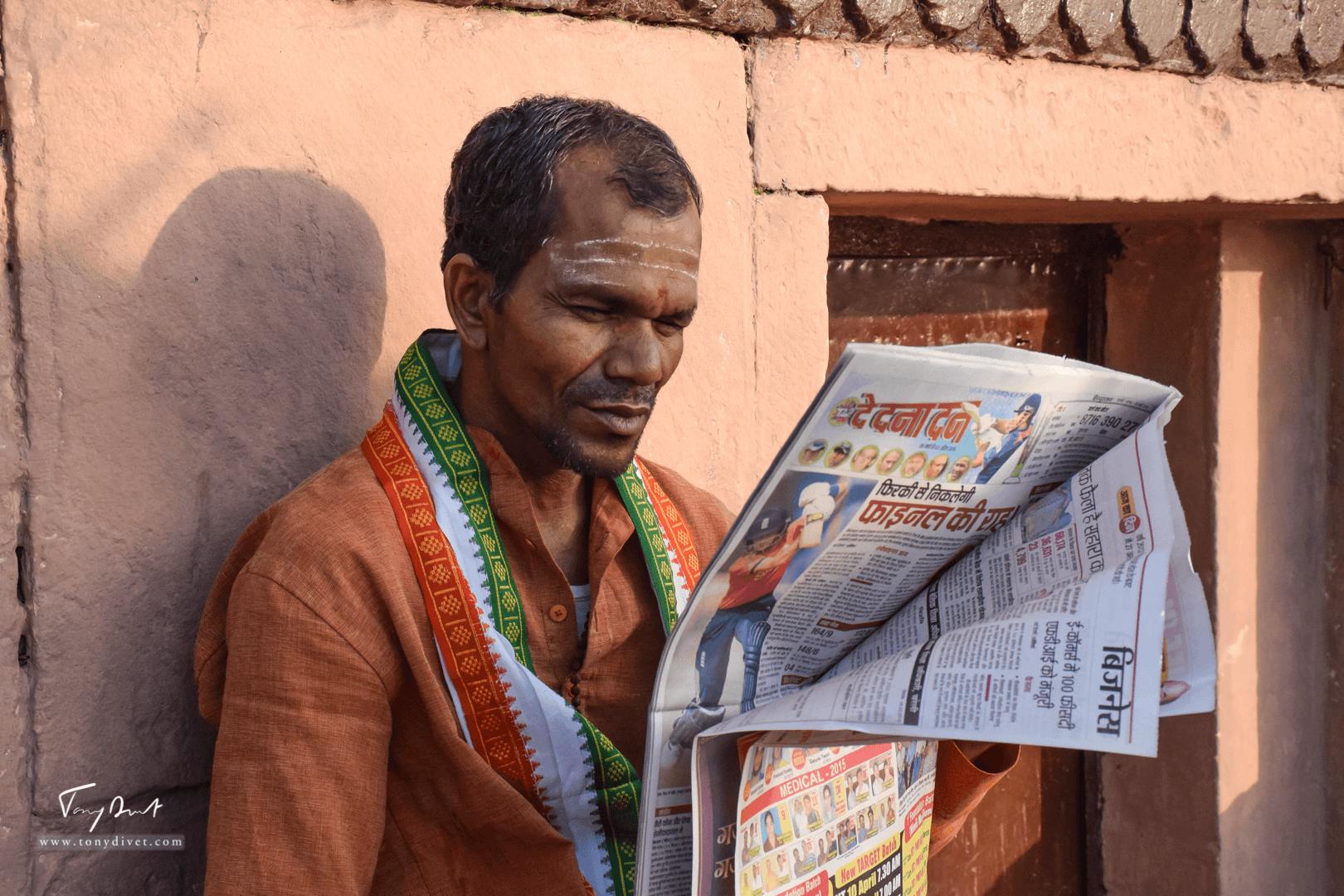 India-0287