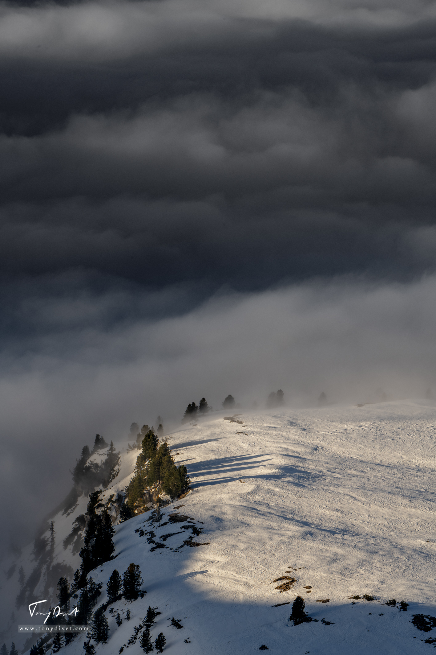 Dolomites (it)-0959