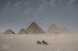 Le Caire-0147