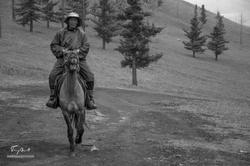 Mongolie-0011
