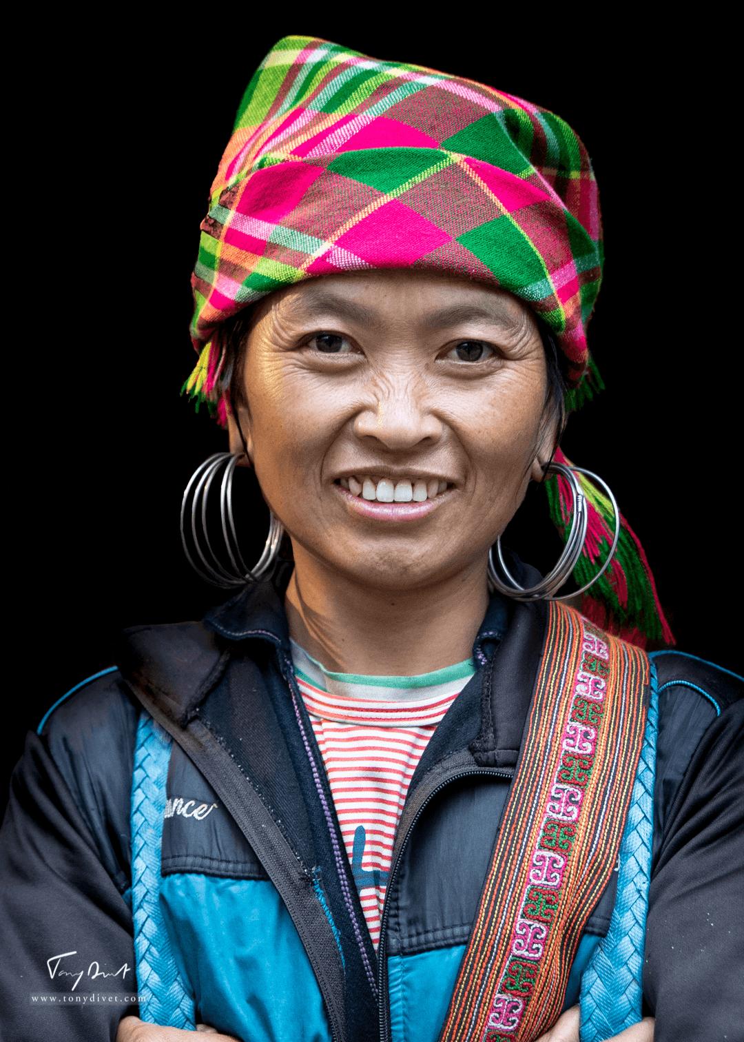 Vietnam-0479