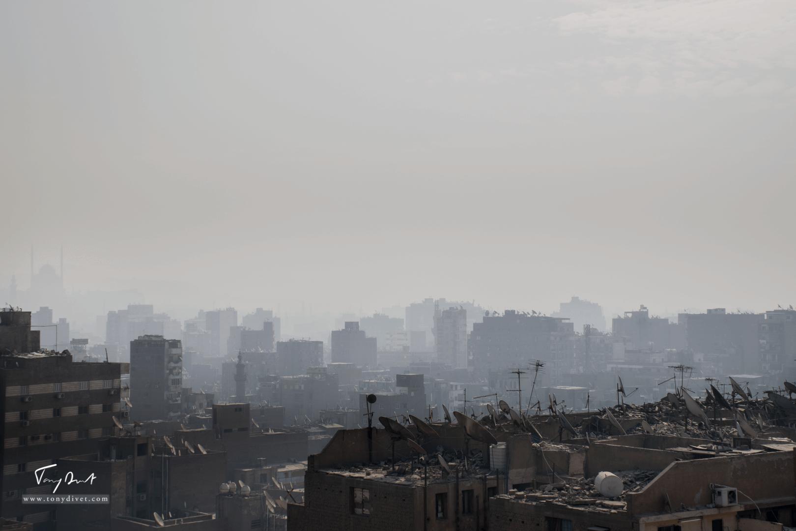 Le Caire-0002
