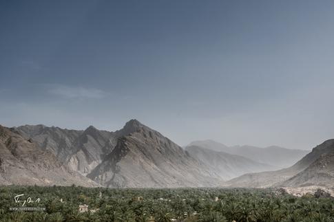 Sultanat d'Oman-6923.png