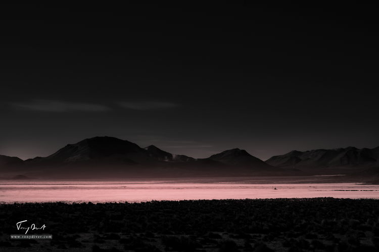 Chili-4578.png