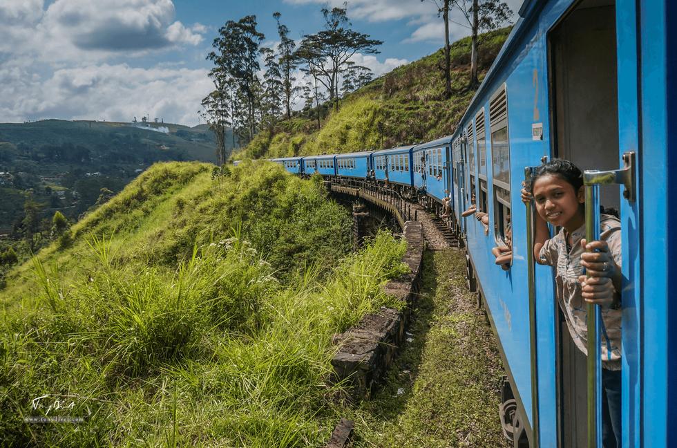 Sri-Lanka-03227.png