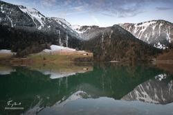 Switzerland-0039