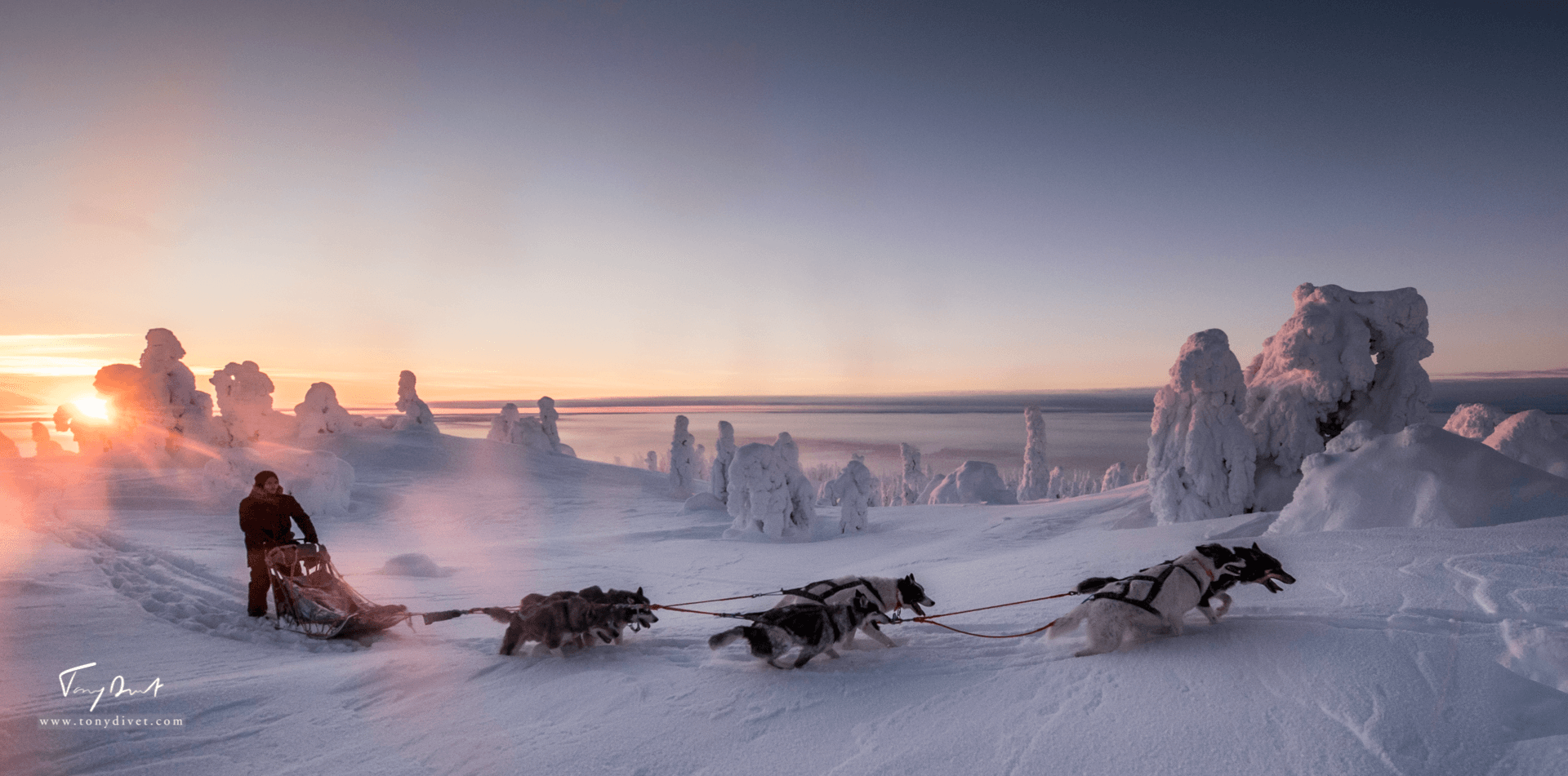 Laponie-3657