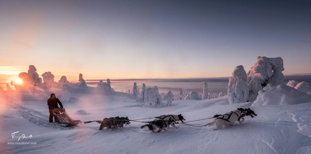 Laponie-3657.png