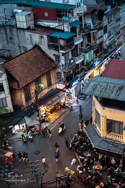 Vietnam-0363