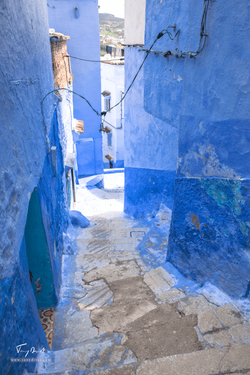 Maroc-0564
