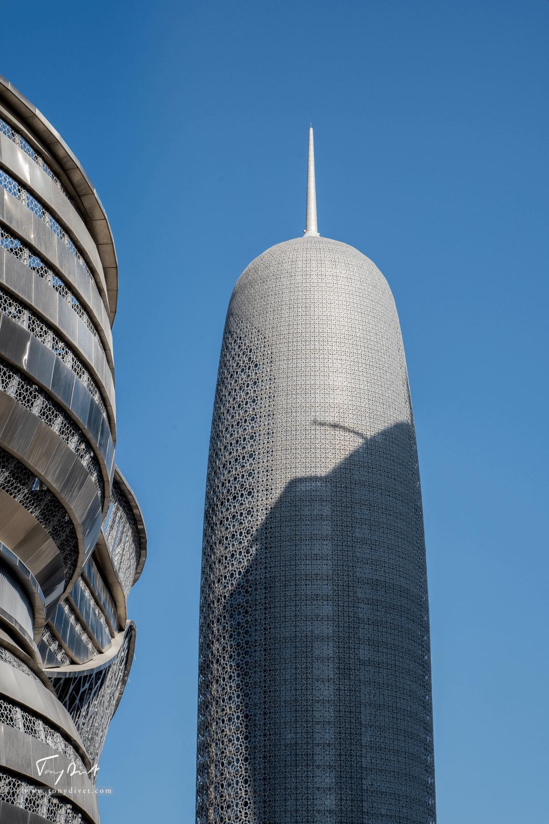 Qatar-8898