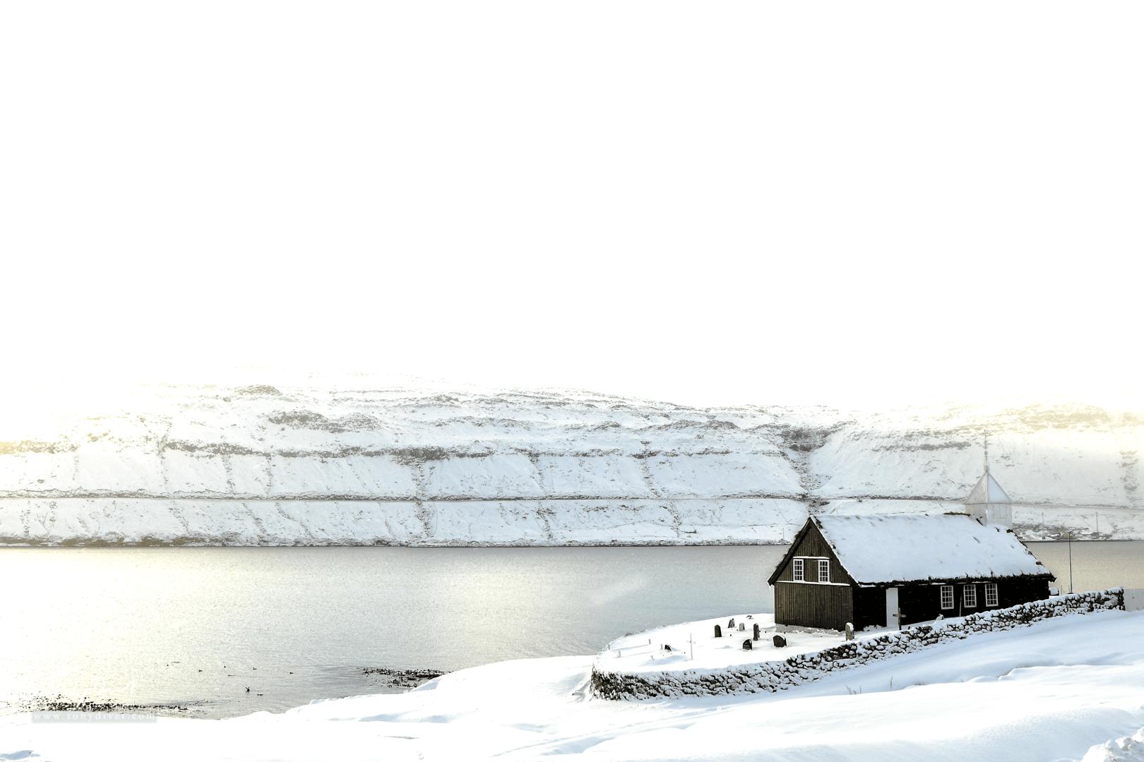 Faroe Islands-1322