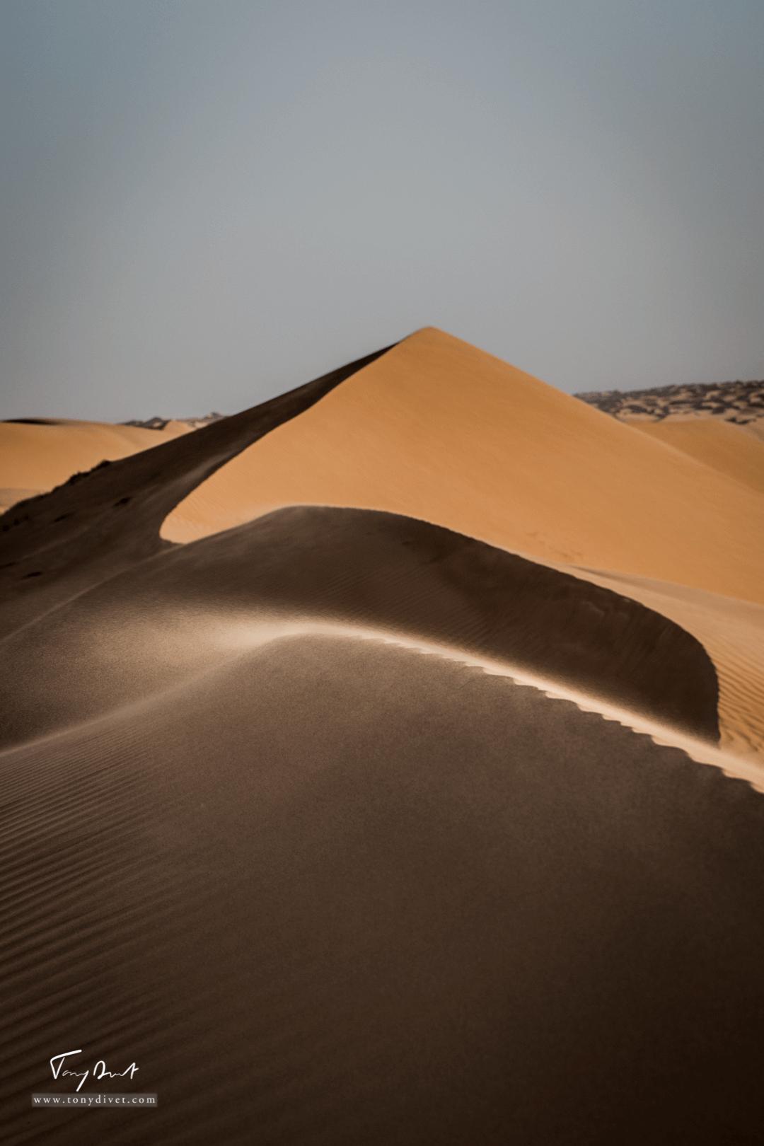 Sultanat d'Oman-8397