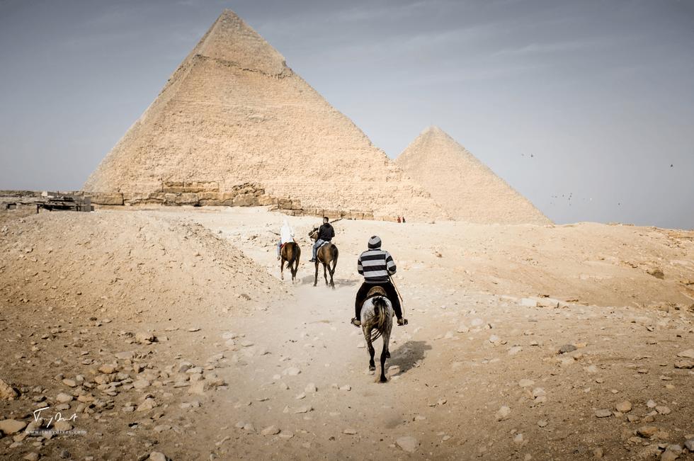 Le Caire-0157.png