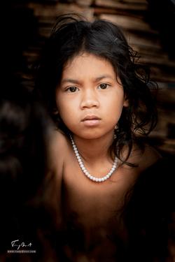 Cambodge-0066