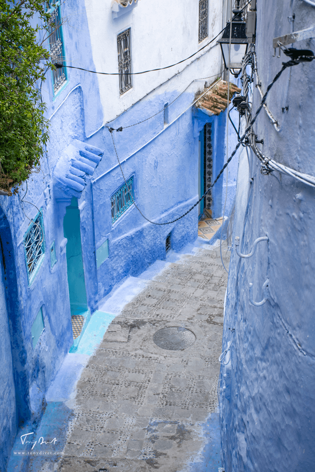Maroc-0484