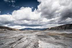 Yellowstone-2-4