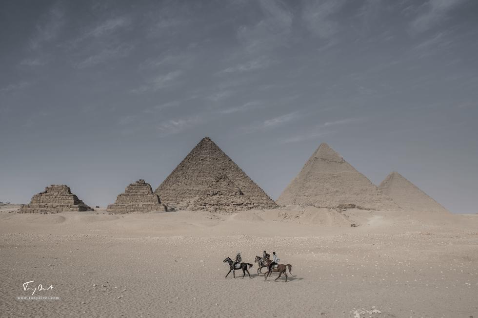 Le Caire-0147.png