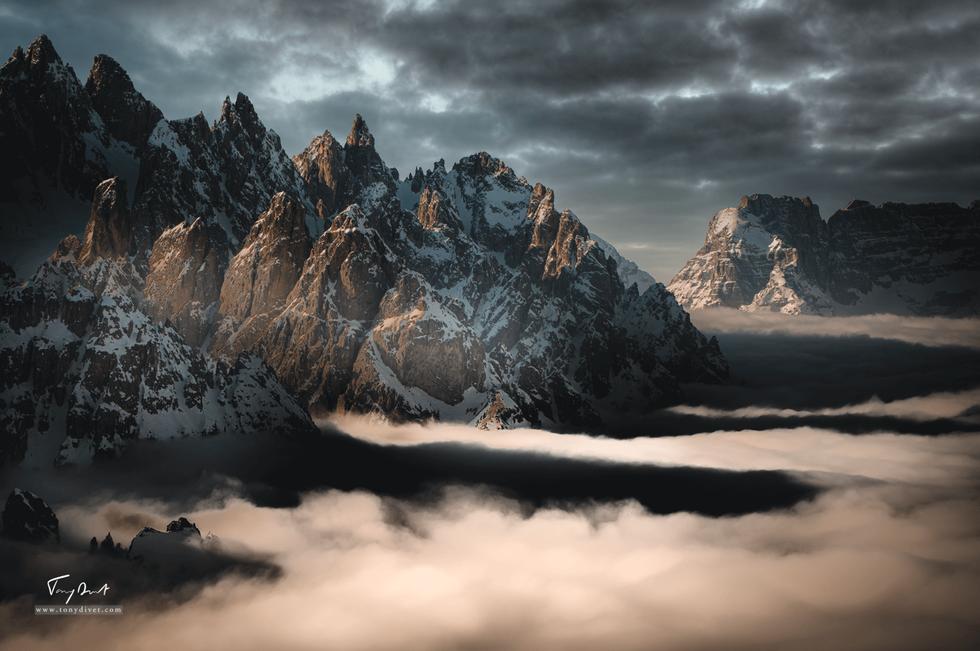 Dolomites (it)-2-2.png