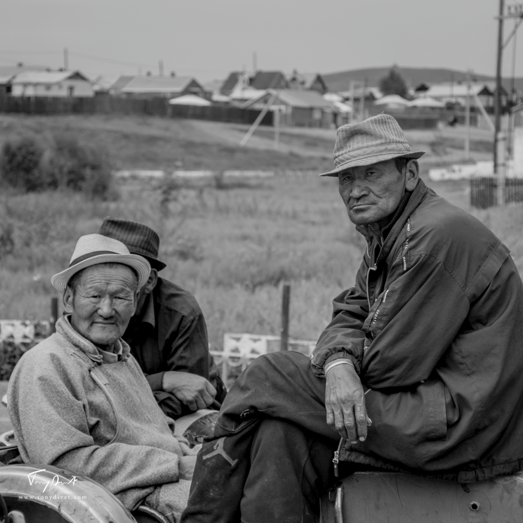 Mongolie-0268