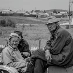 Mongolie-0268