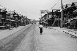 Cambodge-9854