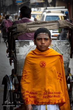 India-0417