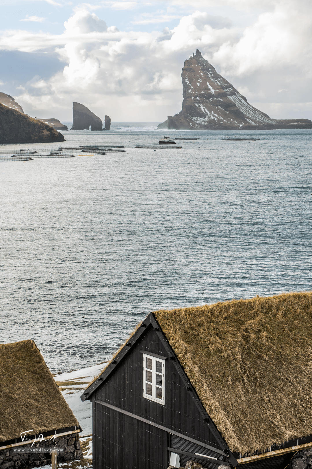 Faroe Islands-3841