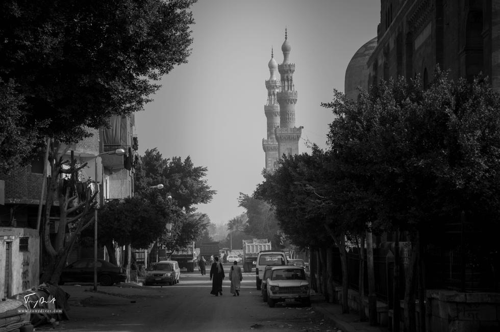 Le Caire-0219.png
