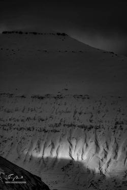 Faroe Islands-2814