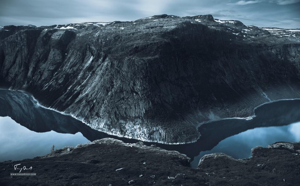 Norvège-0410.png