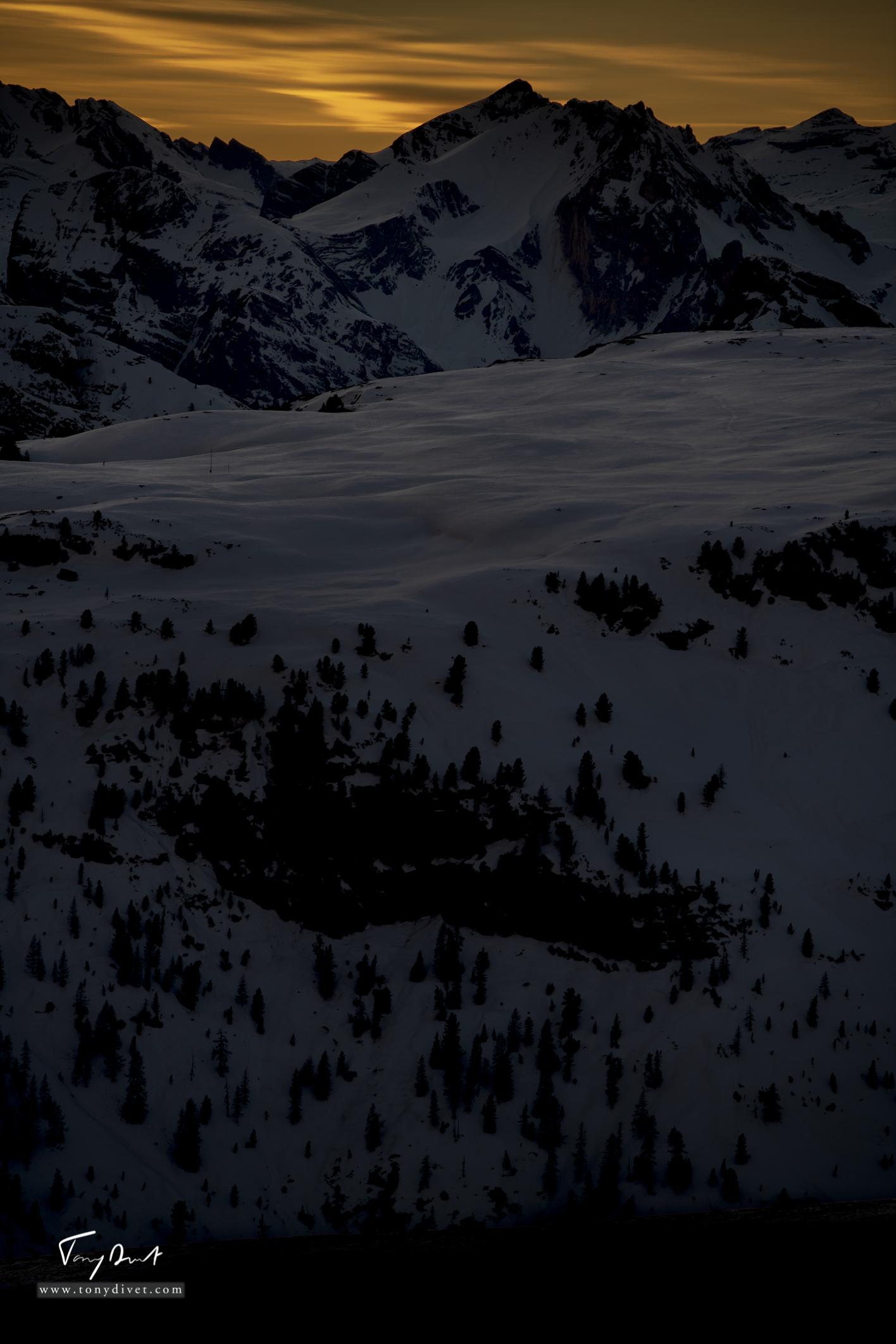 Dolomites (it)-0795-2