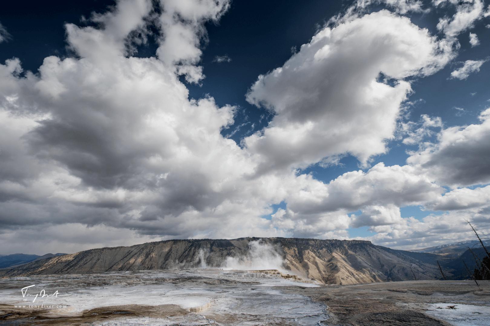 Yellowstone-2-5