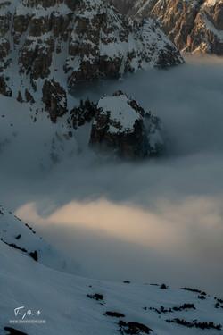 Dolomites (it)-0962